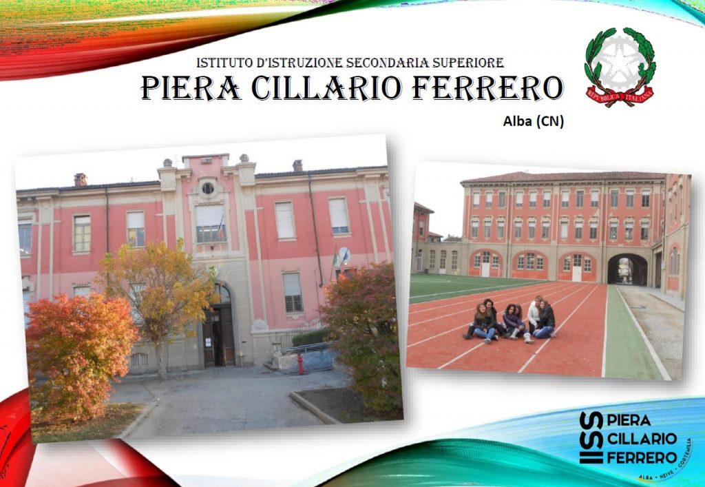 IIS_Cillario_Ferrero