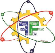 IIS_Ferraris_Fermi