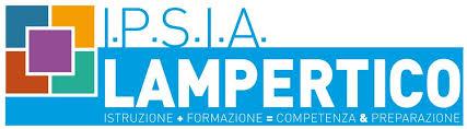 IPSIA_Lampertico_VI