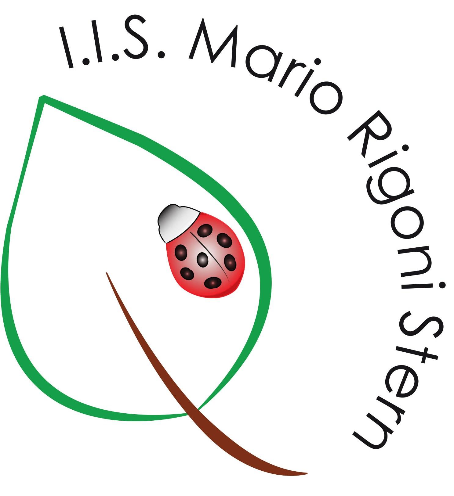Logo-IIS-Mario-Rigoni-Stern-1