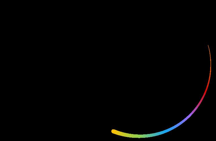 Logo-IISS-PIERA-CILLARIO-FERRERO