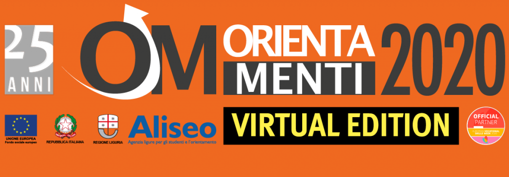 Orienta_Menti_2020_Genova
