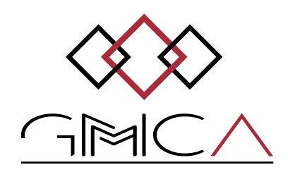 Logo_Gobetti_Marchesini_Torino