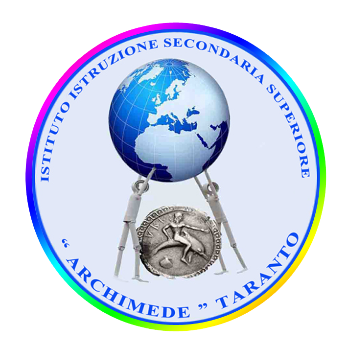 Logo_IIS_Archimede_Taranto