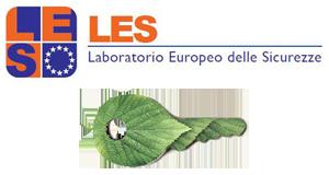 Logo_IIS_Arrigo_Serpieri_Bologna