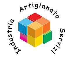 Logo_IIS_Cavour_Marconi_Pascal