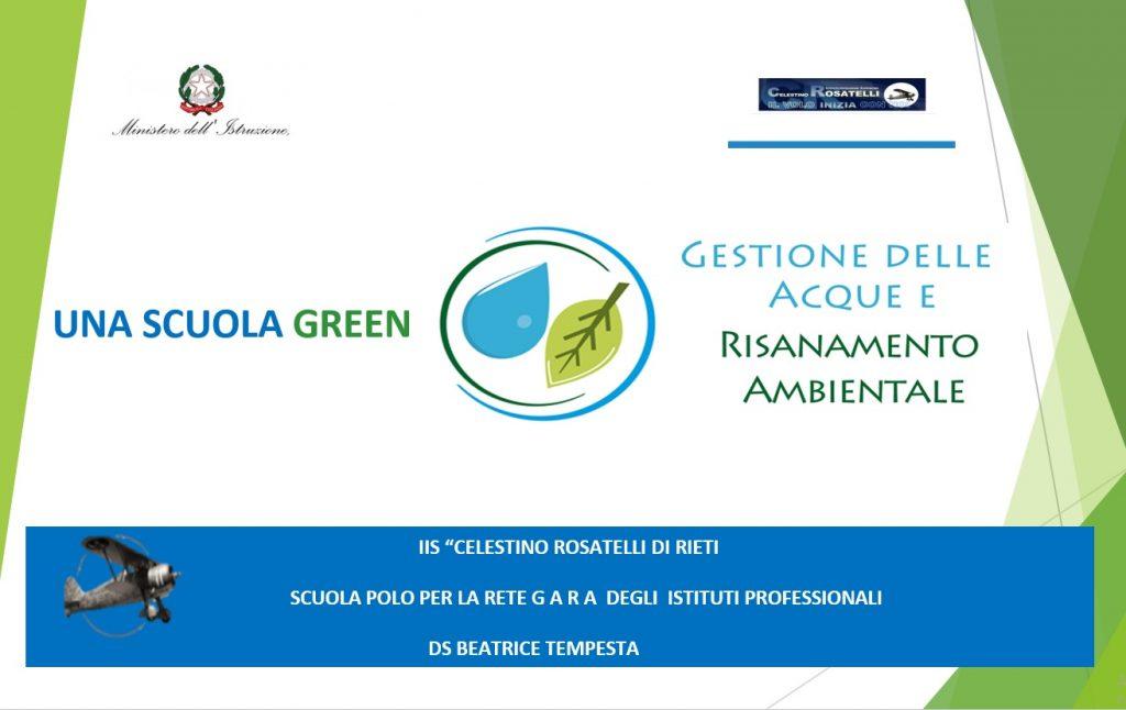 Rosatelli_scuola_Green