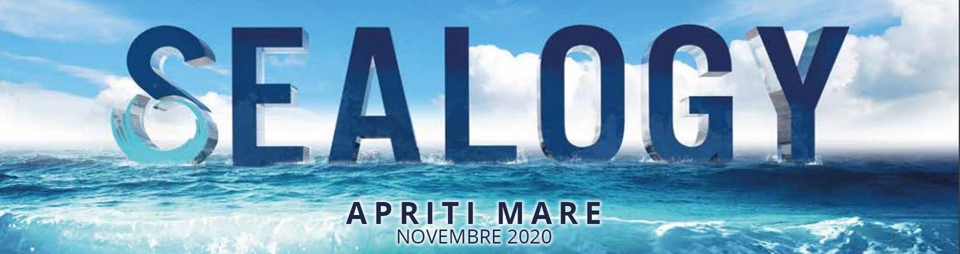 Sealogy 2020
