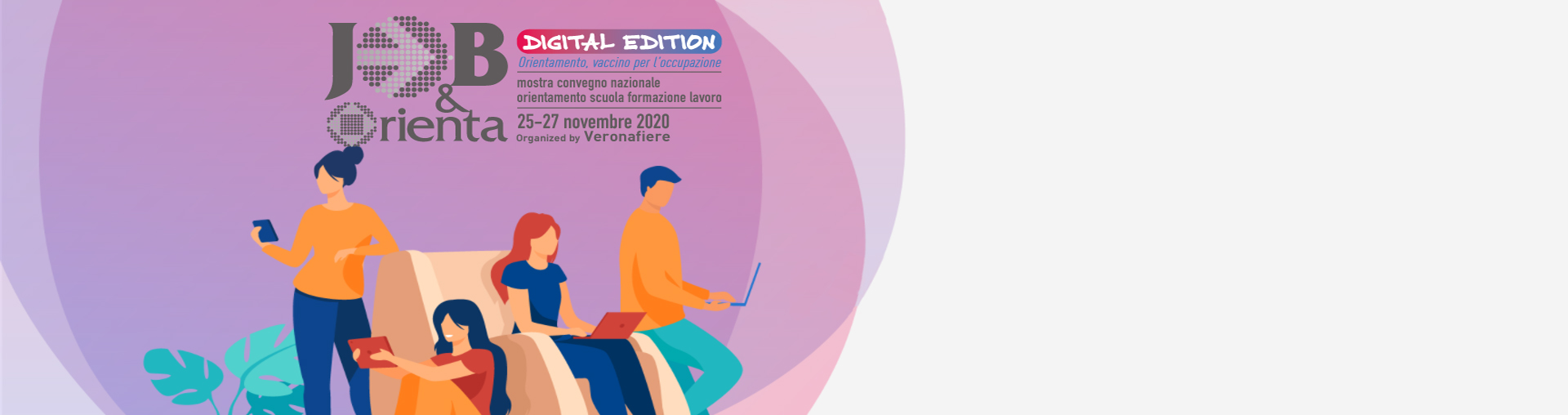JoB&Orienta Digital Edition