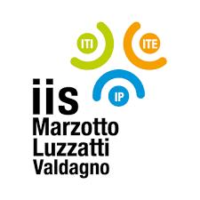 logo_IIS_Marzotto_Luzzatti